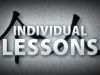 individual-lessons