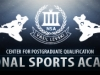 national-sports-academy