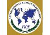 Международна федерация по кунг фу