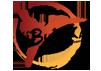 Световна Будокай федерация